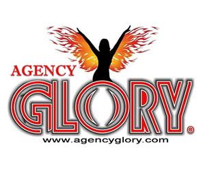 Агенция Глори